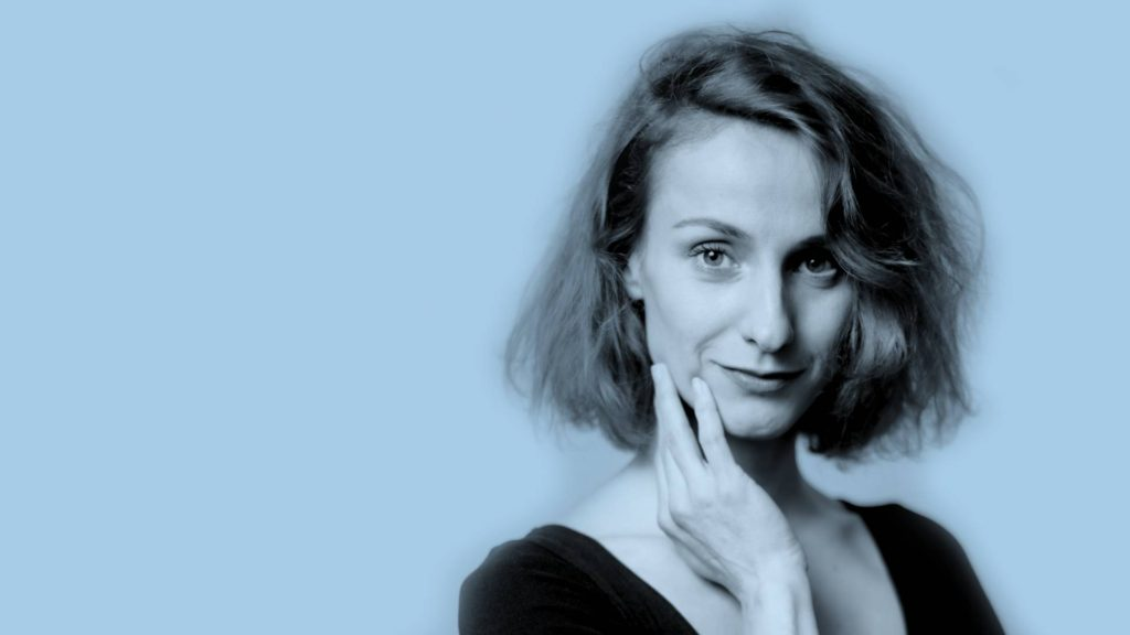 Anna Čonková